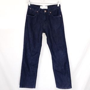 Denim Paper & Cloth Jeans Youth Boys Size 12